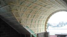 https://www.energy-insulations.be/wp-content/uploads/2013/07/isolatie-daken-012-213x120.jpg