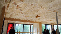 https://www.energy-insulations.be/wp-content/uploads/2013/07/isolatie-houten-constructies-001-213x120.jpg