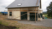 https://www.energy-insulations.be/wp-content/uploads/2013/07/isolatie-houten-constructies-006-213x120.jpg