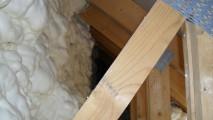 https://www.energy-insulations.be/wp-content/uploads/2013/07/isolatie-moeilijk-toegankelijke-plaatsen-004-213x120.jpg