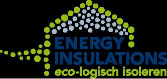 Energy Insulations
