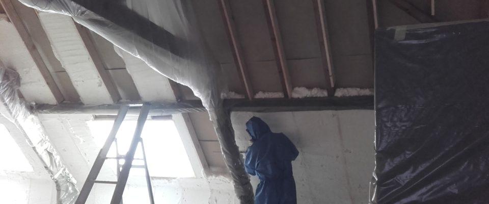 https://www.energy-insulations.be/wp-content/uploads/2017/02/energy-insulations-isolatie-daken-013-960x400.jpg