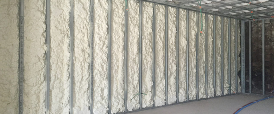 https://www.energy-insulations.be/wp-content/uploads/2017/02/energy-insulations-isolatie-metalen-constructies-001-960x400.jpg