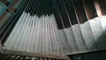 https://www.energy-insulations.be/wp-content/uploads/2017/02/energy-insulations-isolatie-moeilijk-toegankelijke-plaatsen-001-213x120.jpg
