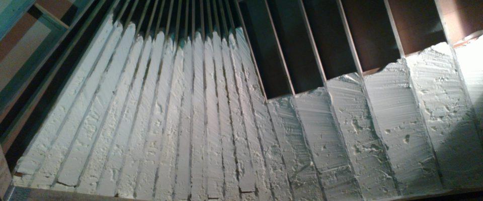 https://www.energy-insulations.be/wp-content/uploads/2017/02/energy-insulations-isolatie-moeilijk-toegankelijke-plaatsen-001-960x400.jpg