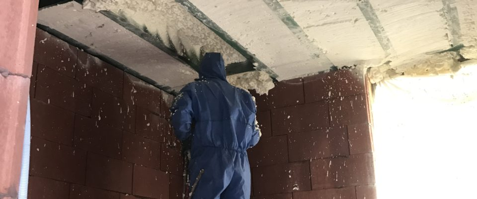 https://www.energy-insulations.be/wp-content/uploads/2017/02/energy-insulations-isolatie-plafonds-002-e1487758298452-960x400.jpg