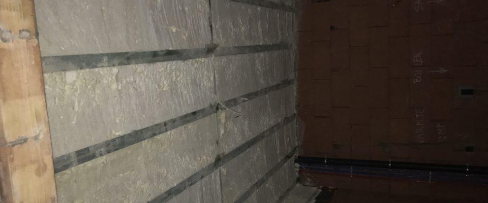 https://www.energy-insulations.be/wp-content/uploads/2017/02/energy-insulations-isolatie-plafonds-003-960x400.jpg